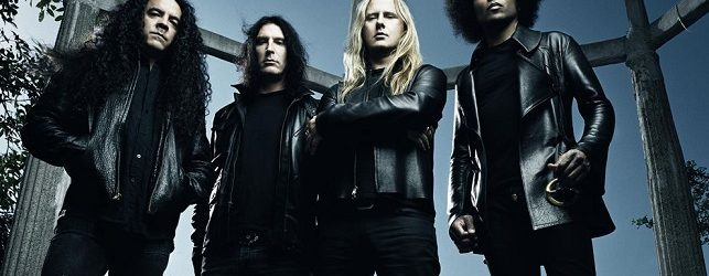 Alice in Chains: nuovo singolo
