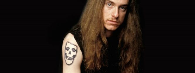 Un documentario su Cliff Burton