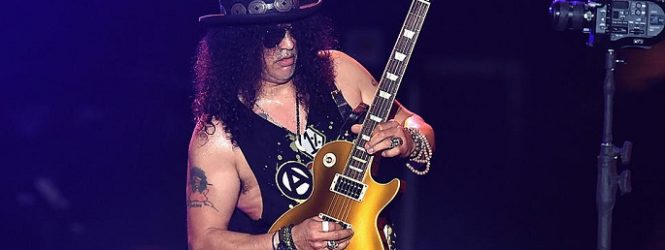 Slash atteso in Italia, a Milano