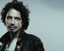 In California evento benefico dedicato a Chris Cornell