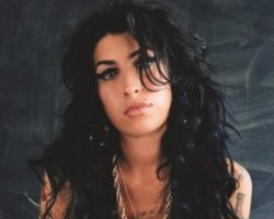 "Amy Winehouse: il brano è ""Find my love"""