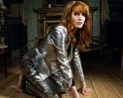 Florence + The Machine live a Milano
