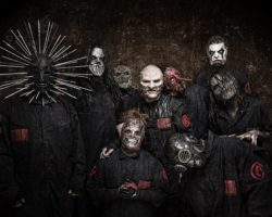 "Slipknot: annunciato il nuovo album in studio ""We Are not Your Kind"""