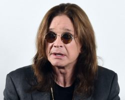Nuovo video per Ozzy Osbourne
