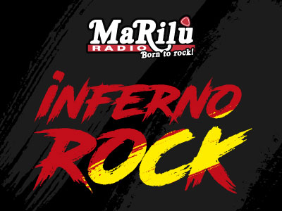 Inferno Rock Podcast