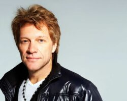 """Do what You can"", il nuovo singolo dei Bon Jovi"